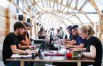 Sónar+D, un avance de la tecnología que cambiará la industria de la música