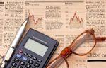 Lex FT: ¿Es rentable invertir en fondos éticos cotizados?