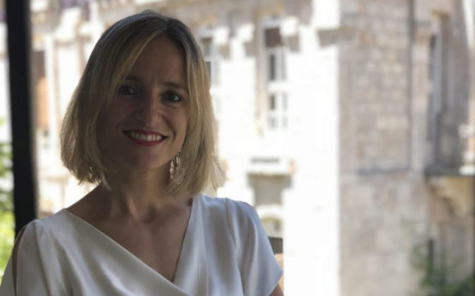 DS Avocats incorpora a la directora jurídica internacional de Grupo Sanjose