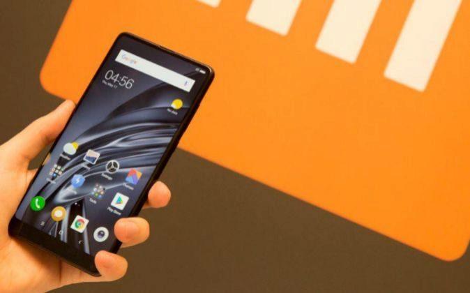 Xiaomi rechaza la salida dual a bolsa y debutará sólo en Hong Kong