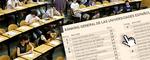 Las universidades públicas de Cataluña, Madrid y Valencia, a la cabeza en U-Ranking 2018