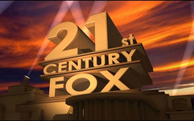 Disney añade efectivo a su oferta por Fox