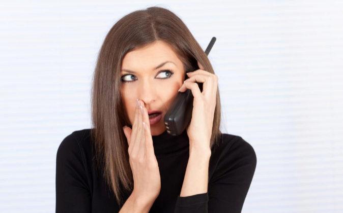 Guía para entender la nueva Ley de Secretos Empresariales
