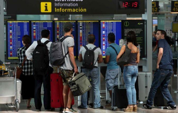 La población en España vuelve a crecer gracias a la inmigración