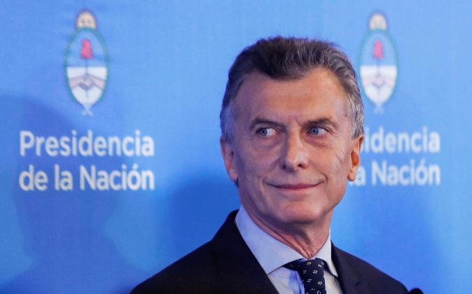 La deuda externa argentina alcanzó un nuevo récord