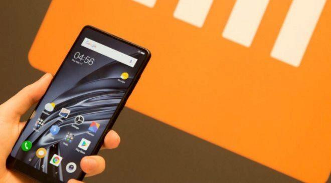 Xiaomi fija el precio de su OPV en el mínimo previsto