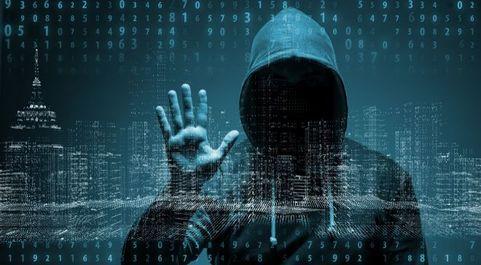 La ciberseguridad no es solo cuestión de invertir en tecnología;...