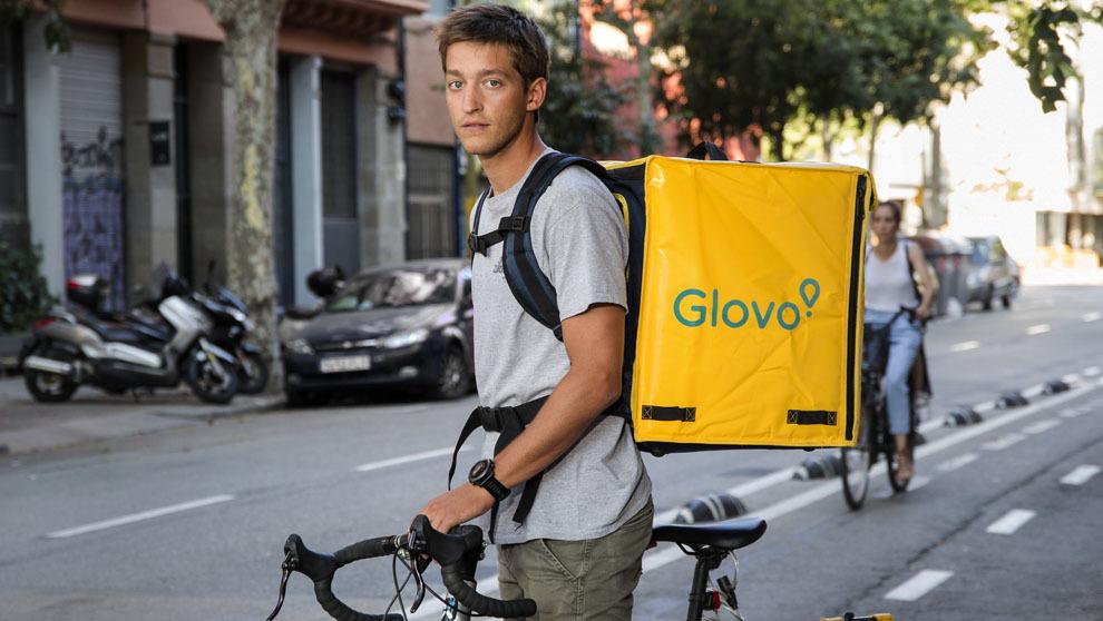 Óscar Pierre, el barcelonés de 25 años que ha revolucionado el...