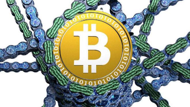 Claves legales para lanzar con éxito una criptomoneda