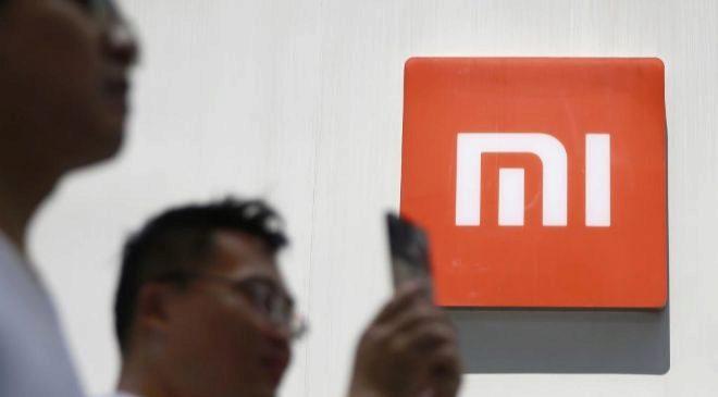 Xiaomi no cumple las expectativas en su debut en bolsa