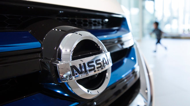 Nissan reconoce que falseó pruebas anticontaminación en Japón