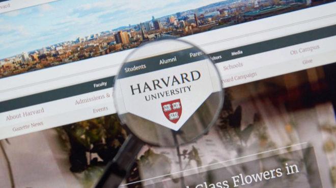 Cómo saber si un fichaje miente o ha ido a Harvard de verdad