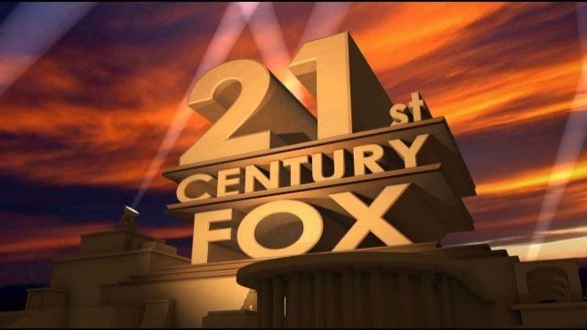 21st Century Fox eleva su oferta por el control de Sky