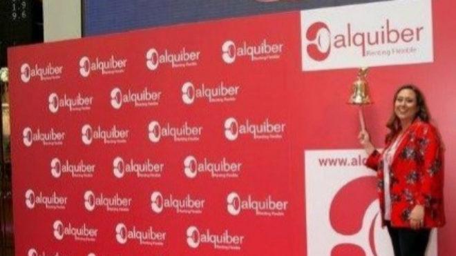 Estrena Alquiber Al En Mab Con Se El Subidas 10Expansion Cercanas 8ynmN0vOw