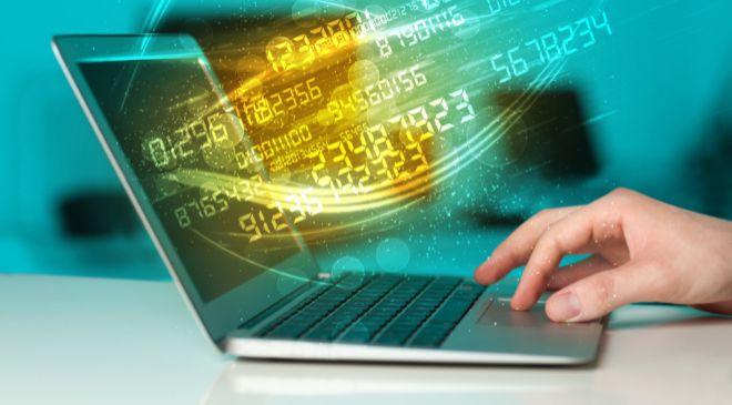 La venta de PCs aumenta por primera vez en seis años