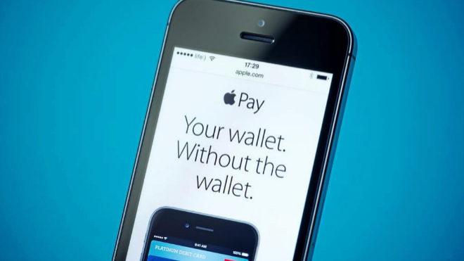 Economía/Finanzas.- Banca March ofrece a sus clientes el servicio Apple Pay - Mercados