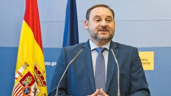 Ryanair cancelará hasta 200 vuelos diarios en España por la huelga