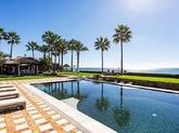 Gran villa de 1.080 metros cuadrados en la urbanización de Los...
