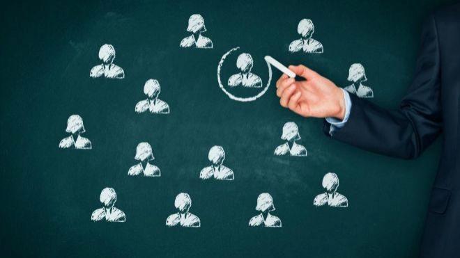 Captar, reclutar y fidelizar talento en las pymes