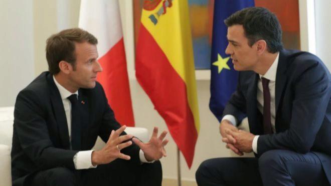 Pedro Sánchez agotará la legislatura hasta 2020