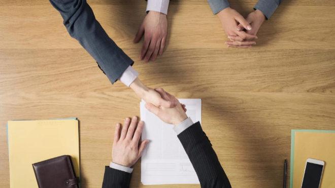 'Compliance' y contratos del sector público: un matrimonio (de conveniencia) ideal