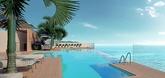 Proyecto de viviendas de lujo en pleno Paseo Marítimo, frente a una...