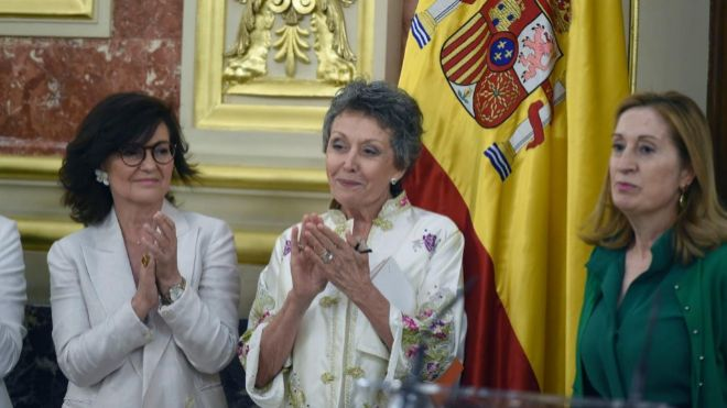 Fran Llorente dirigirá el área de Proyectos y Estrategias de RTVE