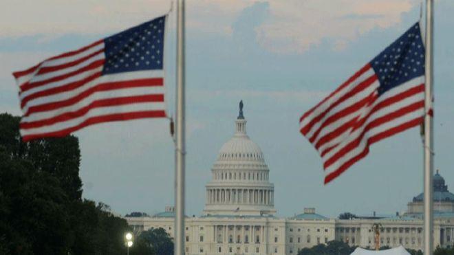 Desempleo baja en Estados Unidos y se ubica en 3,9 % para julio