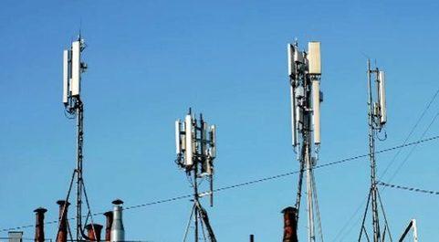 La nueva generación de comunicaciones móviles 5G exigirá el...