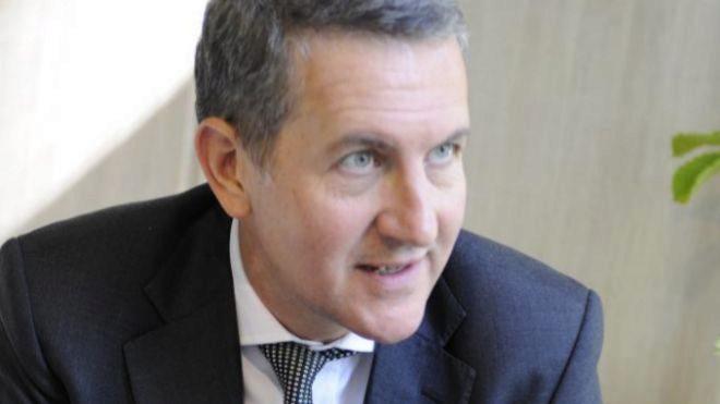 Deja el cargo directora general de PepsiCo: 5 datos que no conocías