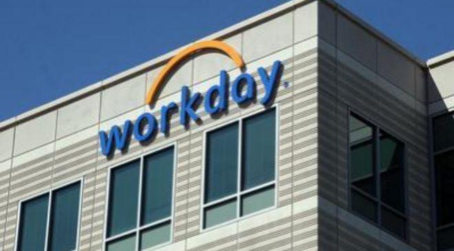 Workday trabaja con un 20% de las empresas del Ibex 35.