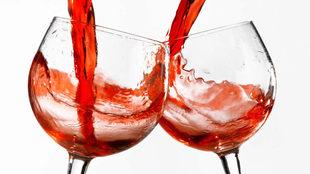 Los mayores enemigos del vino son la luz, el oxígeno y los grandes...