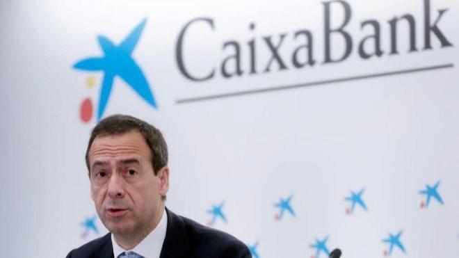 Caixabank abre una oficina en australia y ampl a su for Horario oficinas bankinter