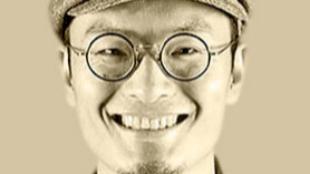 Frank Wang. Fundador y CEO de DJI.