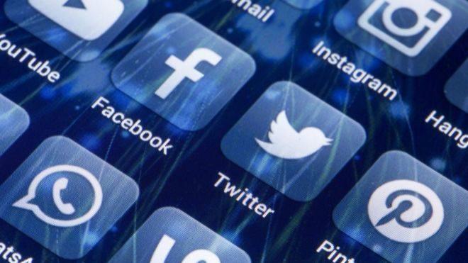 Los jóvenes españoles se aburren de Facebook