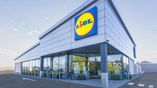 Lidl lanza su tienda piloto online en madrid para vender for Catalogo lidl leon