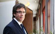 Fotografía de archivo del 22/05/2018 del expresidente catalán Carles...