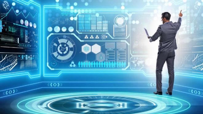 La inteligencia artificial marca la agenda de los despachos