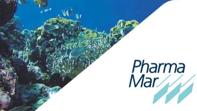 Resultado de imagen de pharma mar
