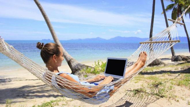 ¿Deben regularse las horas de 'trabajo invisible'?