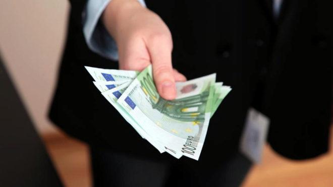 Cómo persiguen otros países la corrupción empresarial
