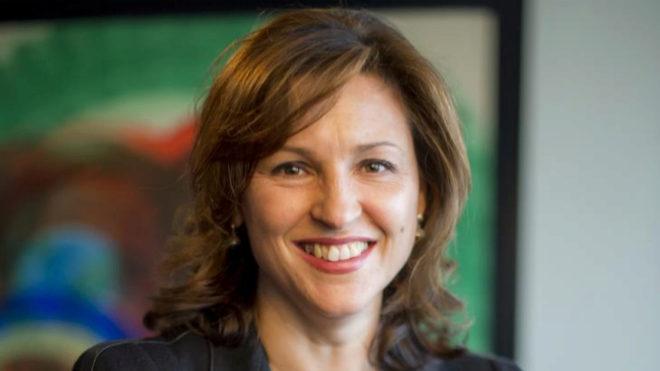 Allen & Overy ficha a Silvia Bauzá como nueva socia para dirigir el área de laboral - EXPANSION