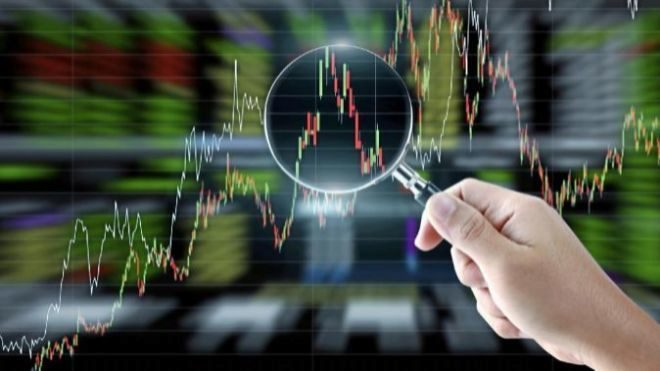 UBS eleva la presión sobre Bankinter y Bankia antes de los resultados