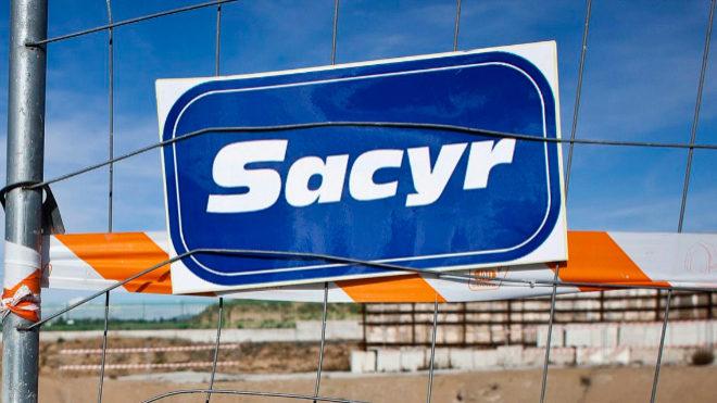 Valoriza, filial de Sacyr, logra un contrato de limpieza en Tenerife por 142 millones