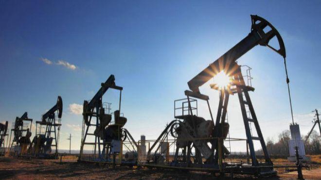 Debemos estabilizar el mercado petrolero mundial — Manuel Quevedo
