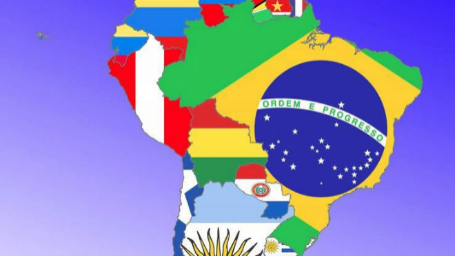 BID: Latinoamérica malgasta $220,000 millones al año