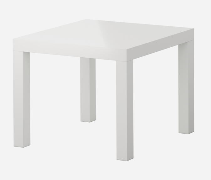 Ikea: las 15 piezas que arrasan en el catálogo