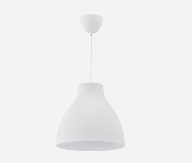 Ikea Las 15 Piezas Que Arrasan En El Catalogo
