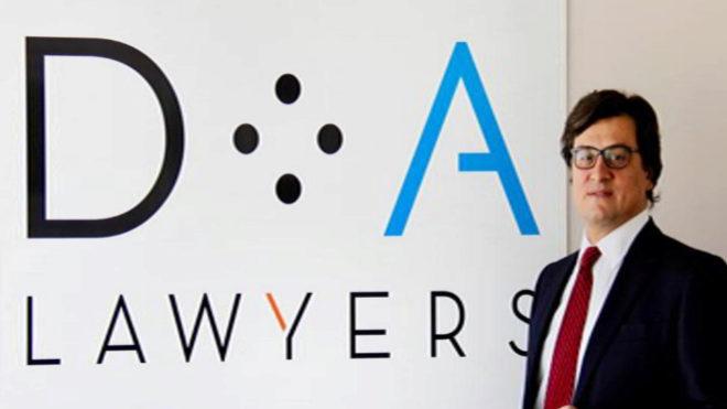 DA Lawyers se une a la alianza Act Legal