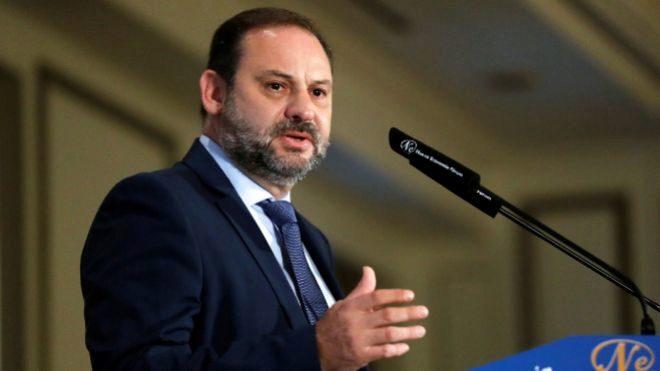Bruselas vigila los planes del Gobierno para el VTC tras la queja de la patronal del sector